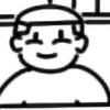 fubertcomics's avatar