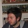 FubiNFX's avatar