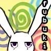 fubuki-hime's avatar