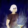 Fubuki4869's avatar