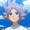 FubukiFroste's avatar