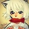 Fubukigallery's avatar