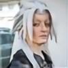 FubukiSaix's avatar