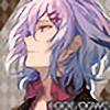 fubukishirou999's avatar