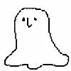 fuccfuse's avatar