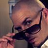 fuchalicious's avatar