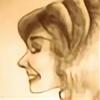 FuchiRodgz2012's avatar