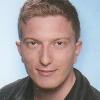 FuchsARTIST's avatar