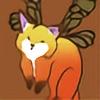 Fuchsfee-Stock's avatar