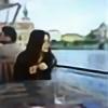 fuchsi23's avatar