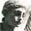 Fuchsia-Groan's avatar
