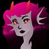 fuchsiapeixes's avatar