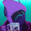 fuchsiaPerfect's avatar