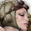 fuchsiart's avatar