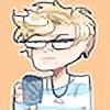 FuchsiaRul's avatar