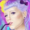 FuchsiaStripes's avatar