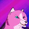 FuchsiaTheWolf's avatar