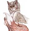 fuchskauz's avatar