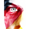 fuchsrot's avatar
