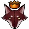 Fuchsworld's avatar
