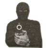 fuck-a-corpse's avatar