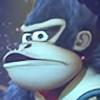 FUCK-BAG's avatar