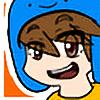 FUCKBOYTITSSAGGYSHIT's avatar