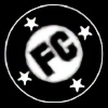 FuckComics's avatar