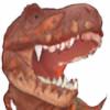 fuckdio's avatar
