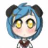 FuckedUpPerson's avatar