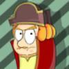 FuckerRoller's avatar