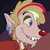 fucket-bucket's avatar
