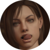 FUCKHEADmanip's avatar