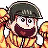 fuckin-Clown's avatar