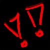 fuckindriver's avatar