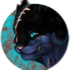 Fucking-Bird's avatar