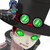 Fucking-Oxy's avatar