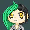 FuckingCar's avatar