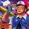 fuckingdddddmmm777's avatar