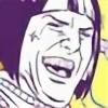 FuckingFIREsticks's avatar