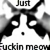FuckinMeow's avatar