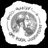 fuckisright's avatar