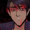 Fuckner-san's avatar