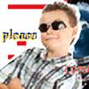 fuckoffkevin's avatar
