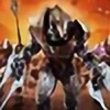 Fuckoffyoubit's avatar