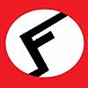 fuckshiru's avatar