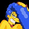 FucktoonTV's avatar