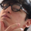 fuckxtte's avatar