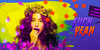 fuckyeah-graphics's avatar