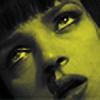 fuckyeahparamore's avatar